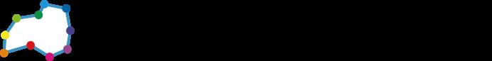 ふくしま連携復興センター