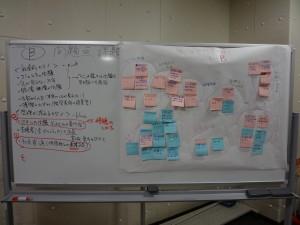 130920心のケア分科会(2013年9月12日)5
