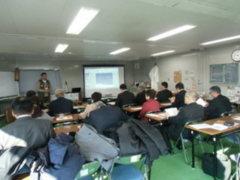 studytour-nagasuchou-1_22