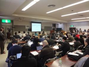 f-machidukuri-symposium-2-1
