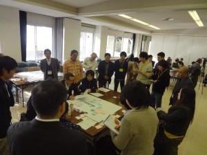 f-machidukuri-symposium-2-10