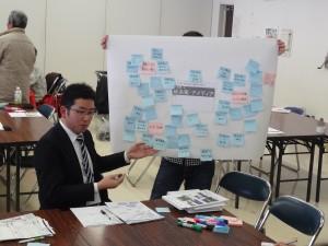 f-machidukuri-symposium-2-11