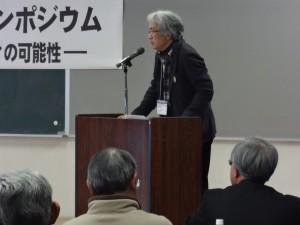 f-machidukuri-symposium-2-14