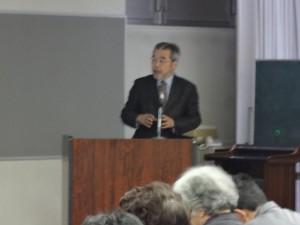 f-machidukuri-symposium-2-2