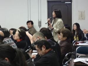 f-machidukuri-symposium-2-6