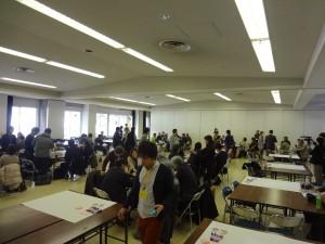 f-machidukuri-symposium-2-7
