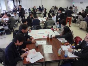 f-machidukuri-symposium-2-8