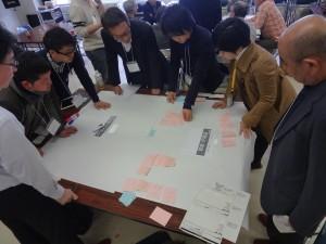 f-machidukuri-symposium-2-9