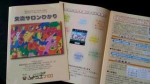 koryusalonhikari_leaflet