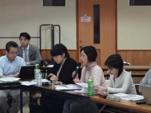 f-renpuku-2014-April-4